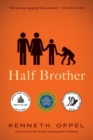 Image for Half Brother