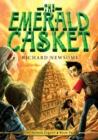 Image for Emerald Casket