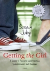 Image for Getting the Girl