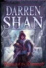 Image for Palace Of The Damned : The Saga Of Larten Crepsley Book 3