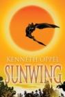 Image for Sunwing