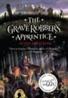 Image for Graverobber's Apprentice