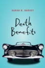 Image for Death Benefits