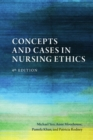 Image for Concepts and Cases in Nursing Ethics