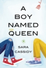 Image for A Boy Named Queen