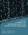 Image for Cases in medical microbiology and infectious diseases