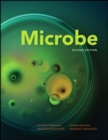 Image for Microbe