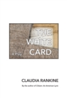Image for WHITE CARD A PLAY