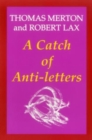 Image for A Catch of Anti-Letters