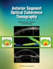 Image for Anterior Segment Optical Coherence Tomography