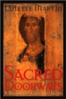 Image for Sacred doorways  : a beginner's guide to icons