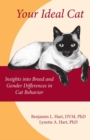 Image for Your Ideal Cat : Insights into Breed and Gender Differences in Cat Behavior
