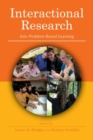 Image for Interactional Research Into Problem-Based Learning