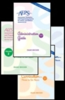 Image for Assessment, Evaluation, and Programming System for Infants and Children (AEPS (R)) : Four-Volume Set