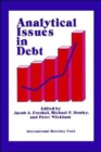 Image for Analytical Issues in Debt