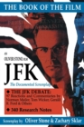 Image for JFK  : the book of the film
