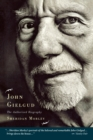 Image for John Gielgud : The Authorized Biography