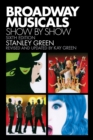 Image for Broadway Musicals: Show by Show