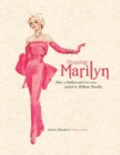 Image for Dressing Marilyn : How a Hollywood Icon Was Styled by William Travilla