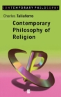 Image for Contemporary Philosophy of Religion