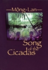Image for Song of the Cicadas