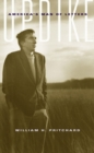 Image for Updike : America's Man of Letters