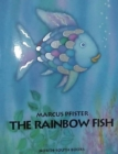 Image for The Rainbow Fish : Big Book
