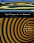 Image for Digital Compression for Multimedia : Principles and Standards