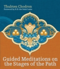Image for Guided Meditations On The Stages Of The Path