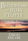Image for Buddhism For Busy People