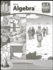 Image for Key to Algebra, Books 5-7, Answers and Notes