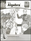Image for Key to Algebra, Books 8-10, Answers and Notes
