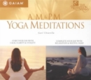 Image for AM/PM Yoga Meditations