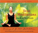 Image for Yoga Meditation Collection
