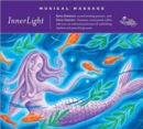 Image for Innerlight : Musical Massage