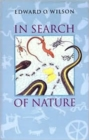 Image for In Search of Nature