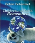 Image for Children of the Earth remembered