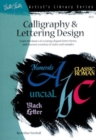 Image for Calligraphy & lettering design