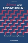 Image for Women And Empowerment : Strategies For Increasing Autonomy