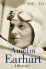 Image for Amelia Earhart : A Biography