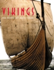 Image for Vikings  : the North Atlantic saga