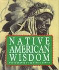 Image for Native American Wisdom