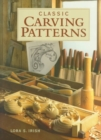 Image for Classic carving patterns