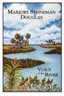 Image for Marjory Stoneman Douglas: Voice of the River