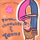 Image for Power Thoughts for Teens