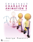 Image for Digital character animation 2Vol. 1: Essential techniques : v. 1 : Essential Techniques
