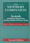 Image for The Newbery Companion : Booktalk and Related Materials for Newbery Medal and Honor Books, 2nd Edition