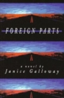 Image for Foreign Parts