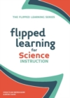 Image for Flipped learning for science instruction