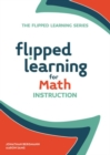 Image for Flipped learning for math instruction